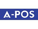 A-POS