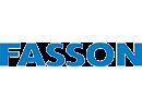 Fasson
