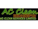 AC Clean