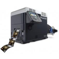 QLS QL-300