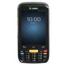 Motorola MC36
