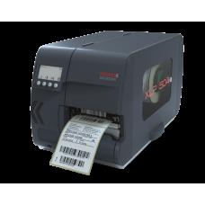 Novexx XLP504
